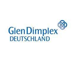 glendimplexewt